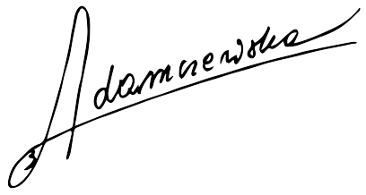 Edyta Adamczewska